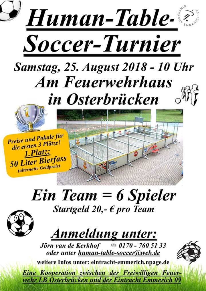 Plakat Human-Table-Soccer-Turnier 2018.jpg